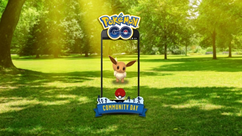 So you want to get back into Pokémon GO? 26