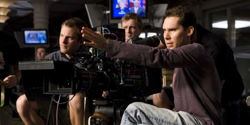Bryan Singer in talks to direct a Red Sonja movie 5