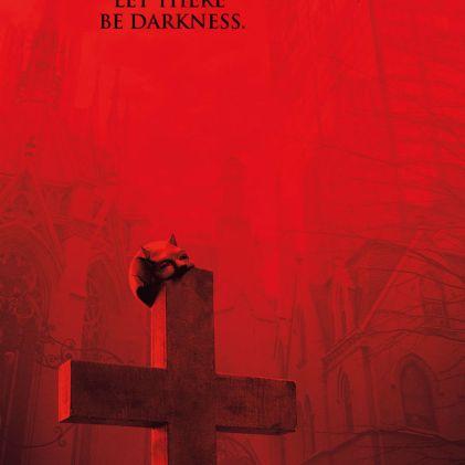 Daredevil_s3_poster