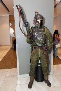 Day-2-Cosplay-General-2190