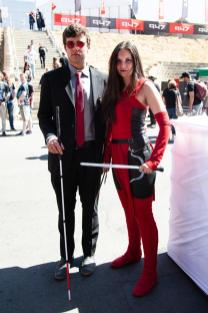 Day-2-Cosplay-General-2193