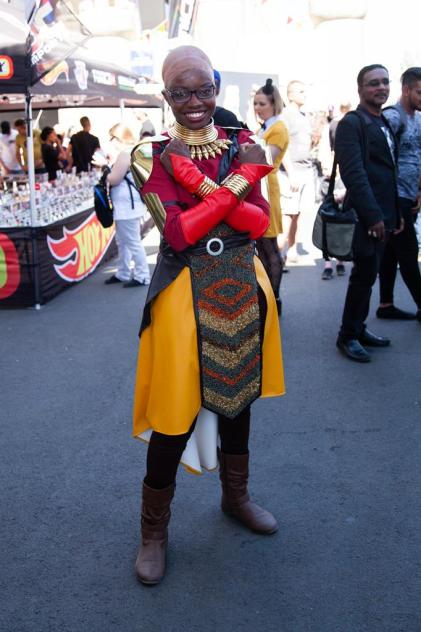 Day-2-Cosplay-General-2214
