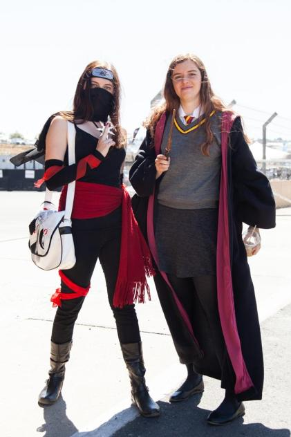 Day-2-Cosplay-General-2254