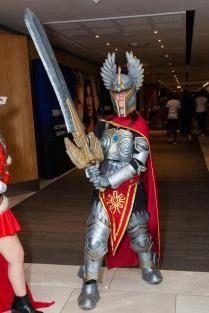 Day-2-Cosplay-General-2642