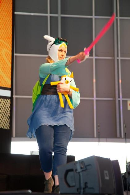 Day-2-Fan-Cosplay-Comp-2332