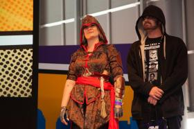 Day-2-Fan-Cosplay-Comp-2528