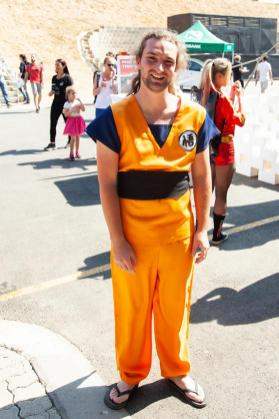 Day-3-Cosplay-General-3094 (Copy)