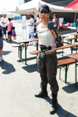 Day-3-Cosplay-General-3098 (Copy)
