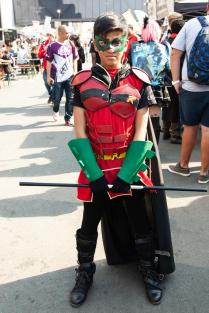 Day-3-Cosplay-General-3747 (Copy)