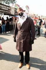 Day-3-Cosplay-General-3751 (Copy)