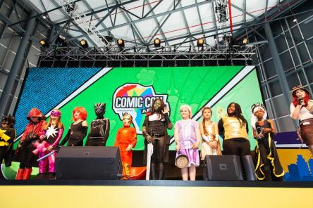 Day-3-Fan-Cosplay-Comp-3431 (Copy)