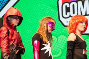 Day-3-Fan-Cosplay-Comp-3448 (Copy)
