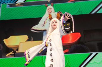 Day-3-Fan-Cosplay-Comp-3571 (Copy)