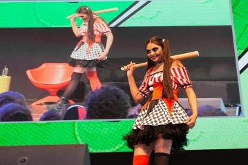 Day-3-Fan-Cosplay-Comp-3596 (Copy)