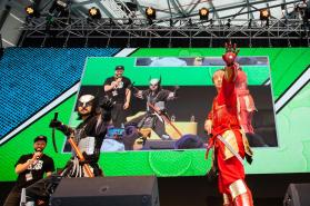 Day-3-Fan-Cosplay-Comp-3643 (Copy)