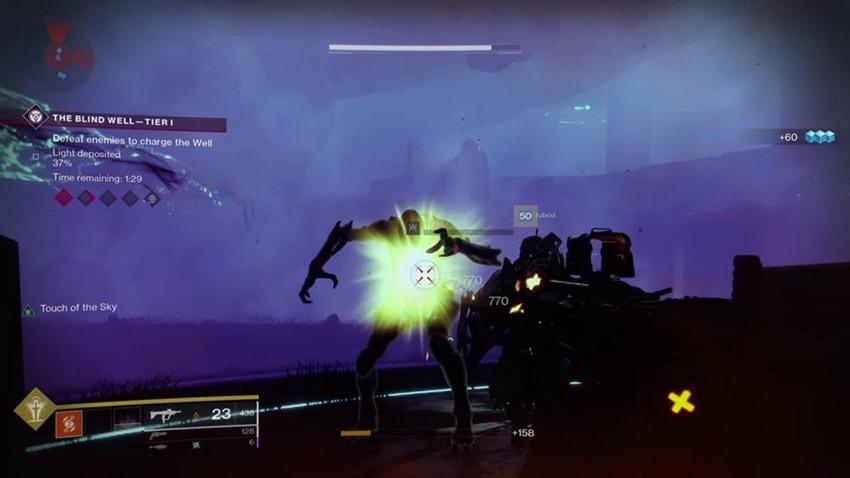Destiny 2 Forsaken Blind Well (4)