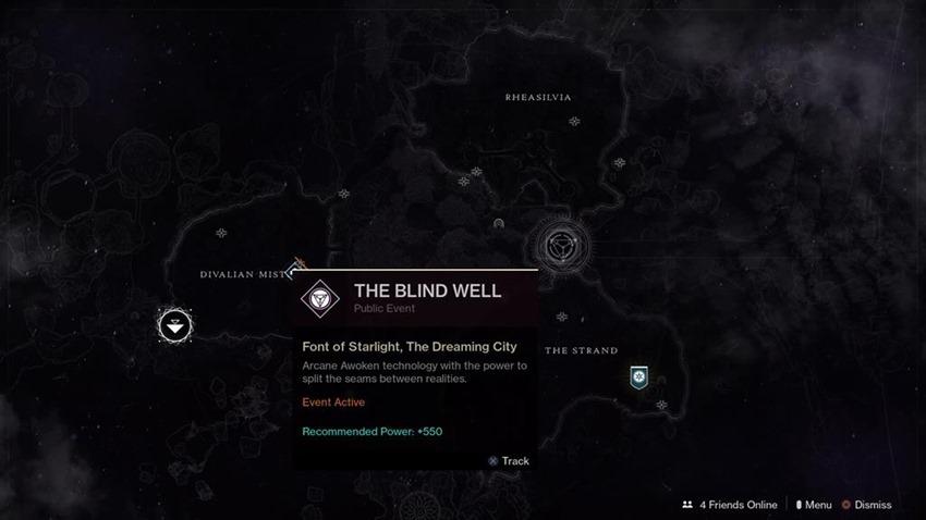 Destiny 2_20180910082149