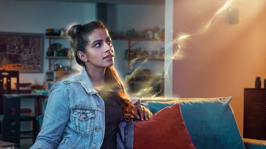 Doctor Who Mandip Gill (4)