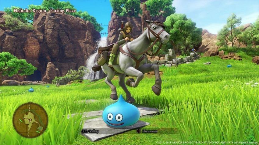 Dragon-Quest-XI-combat-1480x833