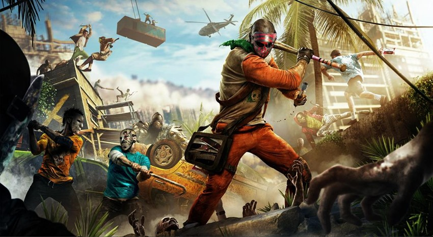 Dying Light Bad Blood (1)