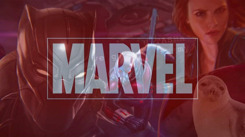 Marvel-seal-of-approval
