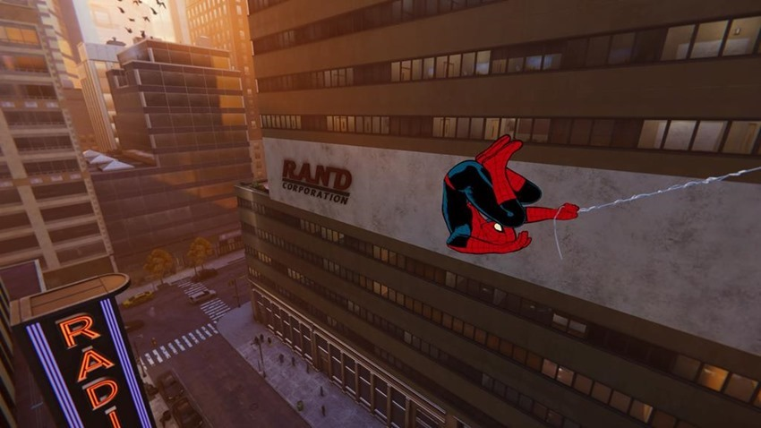 Marvel's Spider-Man_20180907092015