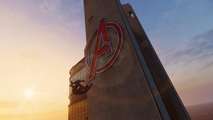 Marvel's Spider-Man_20180907093215