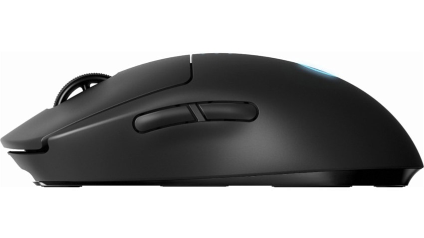 Mouse-7