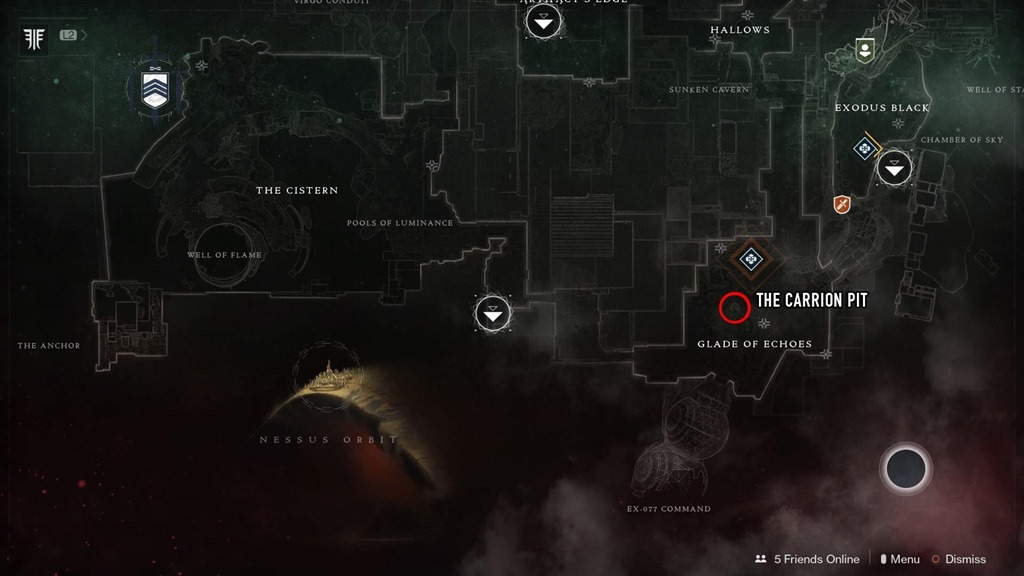 Nessus-Lost-Sectors-2
