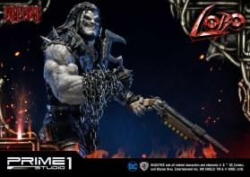 Prime 1 Lobo (20)