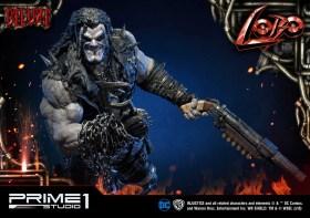 Prime 1 Lobo (21)