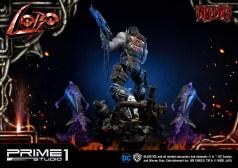 Prime 1 Lobo (6)