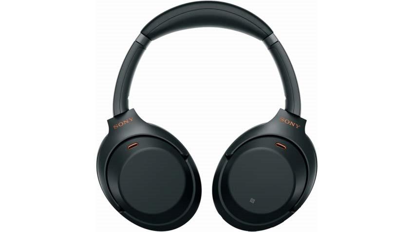 Sony 1000x M3 (2)