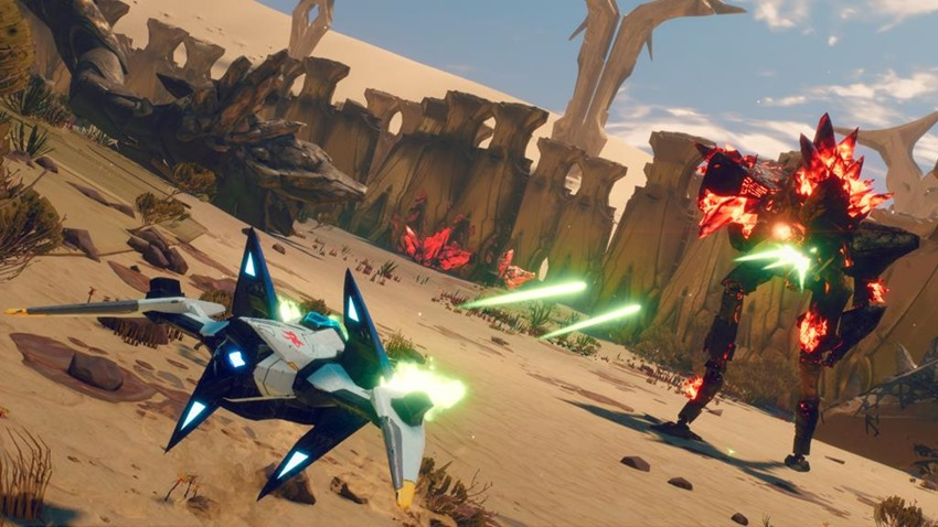 Starlink Battle for Atlas (1) (2)