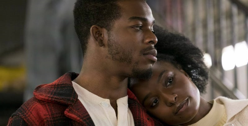 This trailer for If Beale Street Could Talk is out to set the children free 2