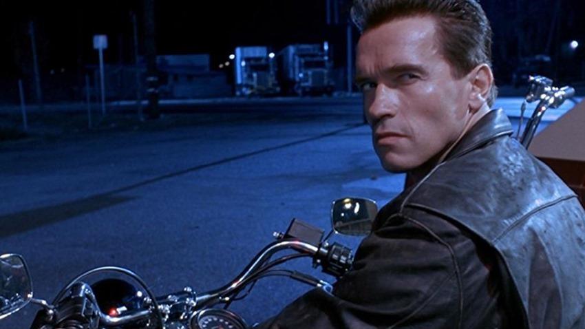 Terminator 2 (1)