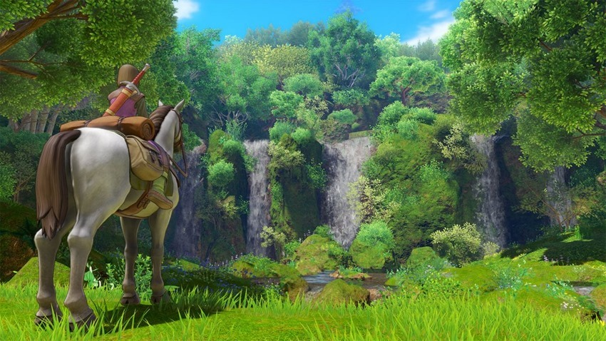dragon-quest-xi-echoes-of-an-elusive-age-screen-04-ps4-us-16mar18