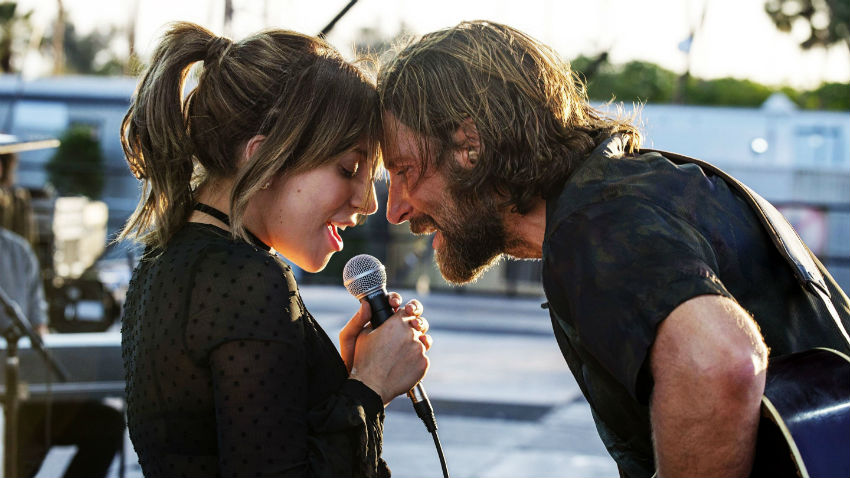 A Star is Born review–Stellar musical drama remake hits all the right notes 2