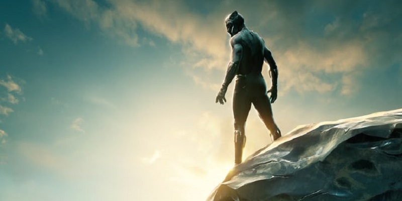 Spike Lee shares why Black Panther has been such an important movie for black filmmakers 3