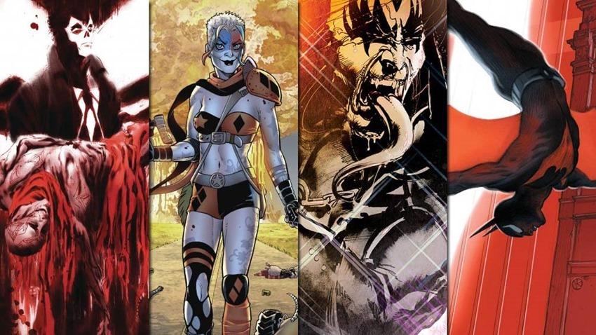Comic-Book-Covers-Pctober-22-2