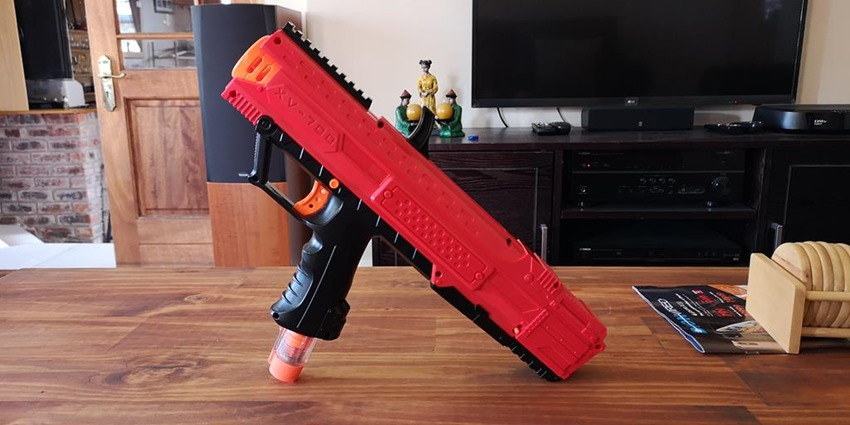 NERF Rival Apollo (4)