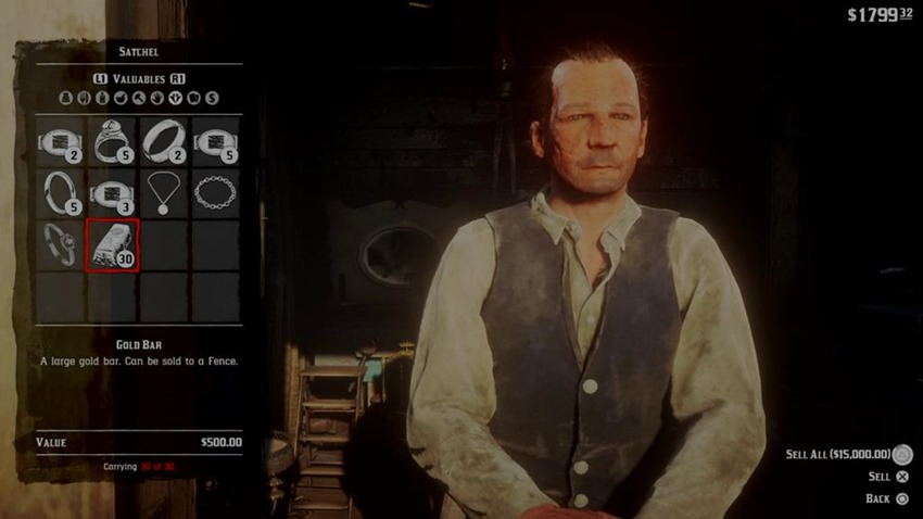 Red Dead Redemption 2 cheat (7)