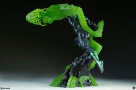 Sideshow Green Lantern (15)