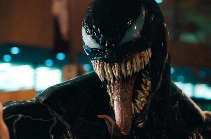Venom has made more money than most Spider-Man movies 3