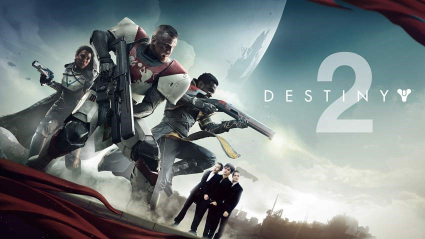 Wake-me-up,-when-Destiny-2-ends