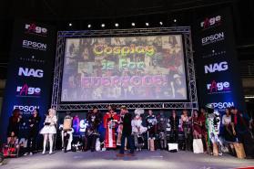rAge 2018 cosplay (123)