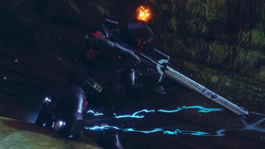 Black Armory (7)
