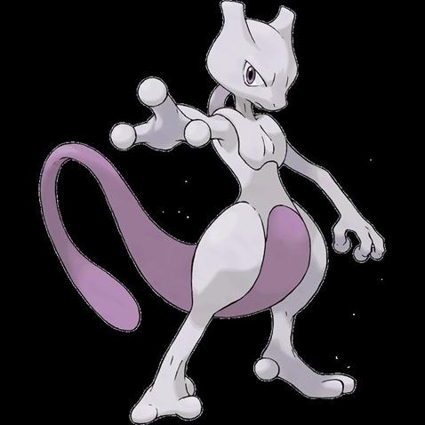 Pokemon (3)