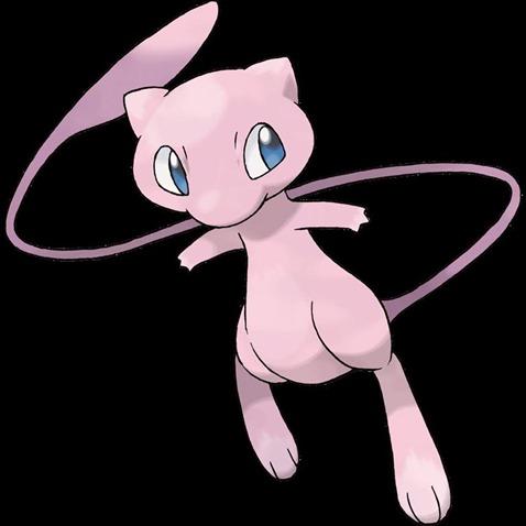 Pokemon (4)