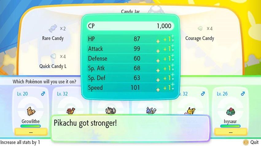 Pokemon Let's Go (1)